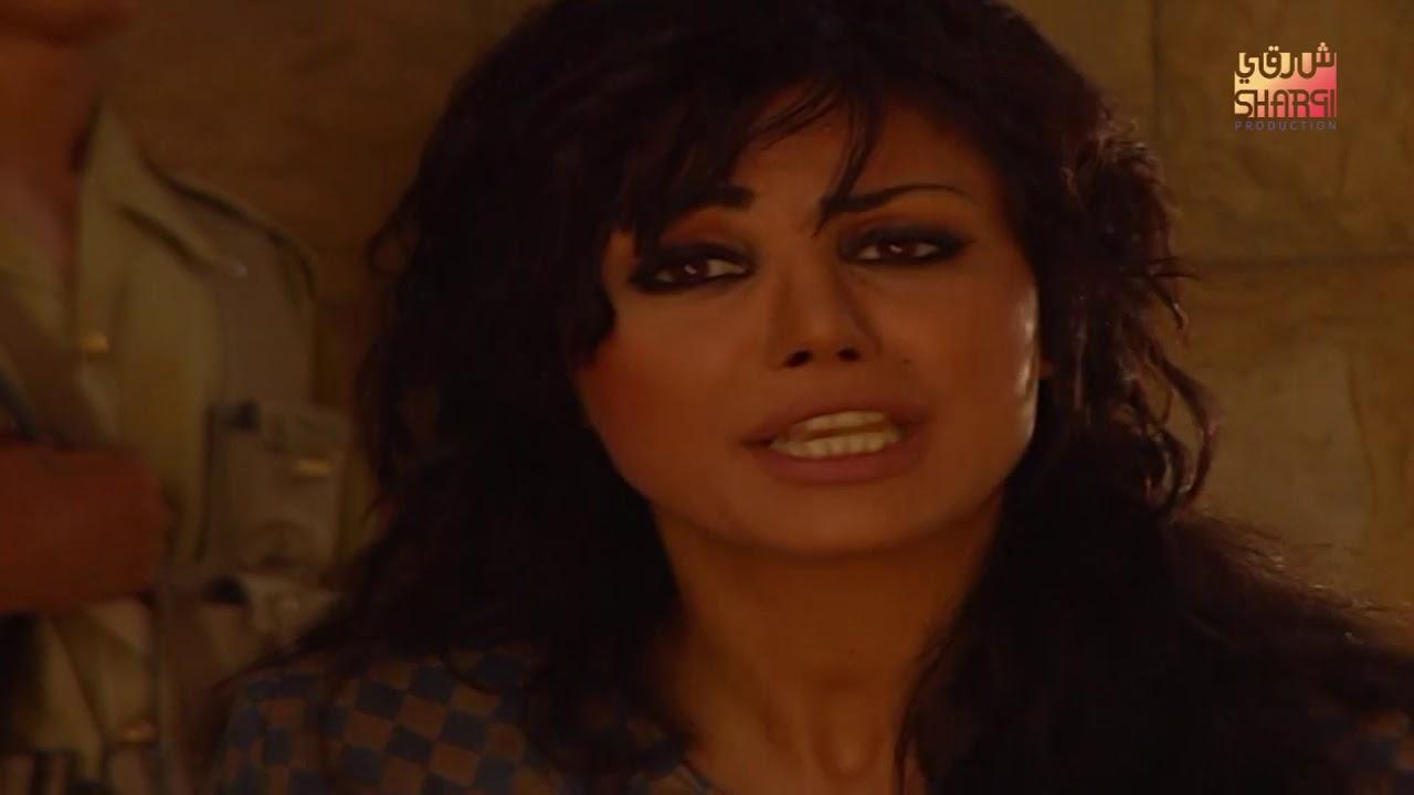 مسلسل عائد الى حيفا - الحلقة الخامسة | Aaed Ela Haifa Series - Episode 05