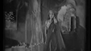 Preet Yeh Kaisi Bolri Duniya (Daag 1952)