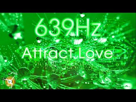 639-hz-angelic-solfeggio-frequency-meditation-music---heart-chakra-healing-center---attract-love