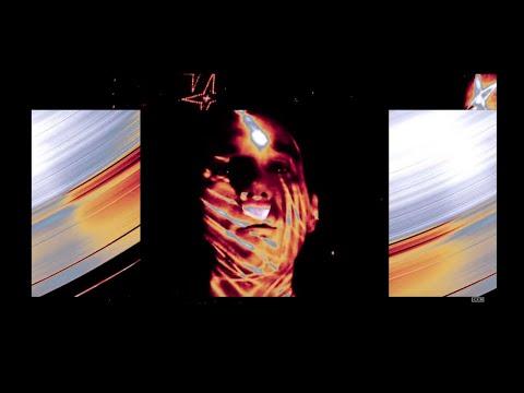 Sufjan Stevens, Bryce Dessner, Nico Muhly, James McAlister - Saturn (Official Video)