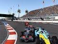 Mclaren Mercedes 2008. Hablemos de coches bonitos F1 2017