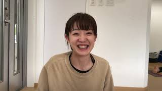 養成生コメントダイジェスト版4