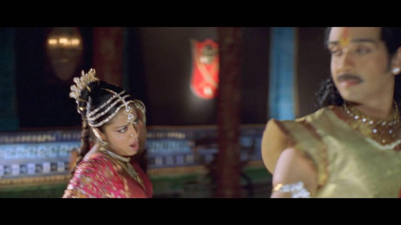 Ra ra short chandramukhi lyrics and music by vidhyasagar.