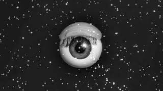 The Twilight Zone Ringtone