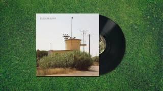 Flamaradas - Pasaje entre las cañas [Full Album Stream]