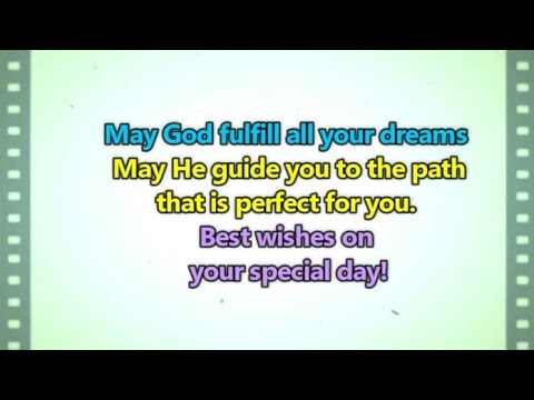 birthday-wishes-for-best-friend-  -happy-birthday-quotes