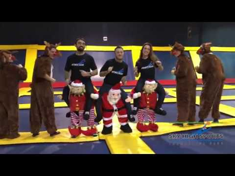 rockin'-rudolph!-sky-high-sports-holiday-video-2017
