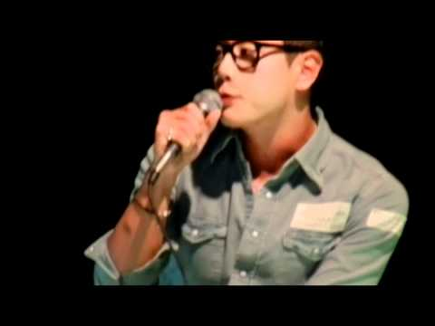 Park Hyo Shin Home Cover Part 2 111002mp3