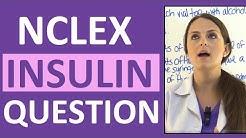 hqdefault - Diabetes Knowledge Test Questions