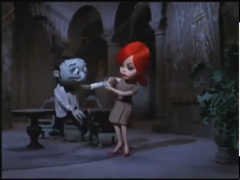 Watch Mad Monster Party? Full Movie Online Free - 123Movies
