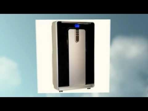 haier cpn12xh9 12k portable air conditioner - Commercial Cool Portable Air Conditioner