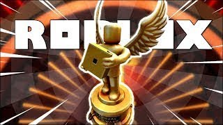 TUTORIAL on HOW to WIN the GOLDEN WING at ROBLOX-Bloxy event-DIY Golden Bloxy Wings