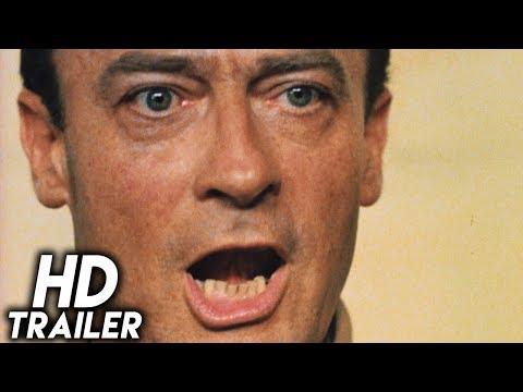 Breaker Morant (1980) ORIGINAL TRAILER [HD 1080p]