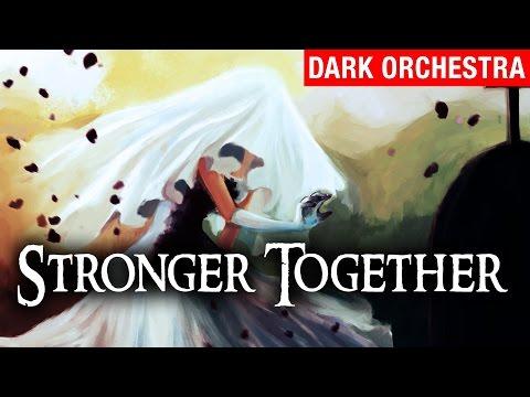 Stronger Together - myuu