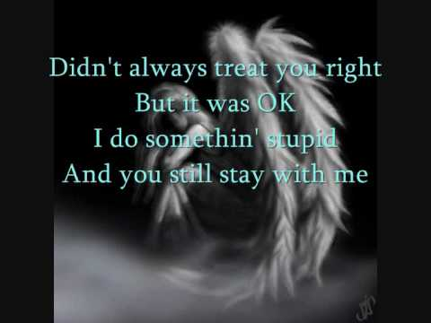 Red Jumpsuit Apparatus - Angels Cry Lyrics | MetroLyrics