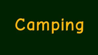 Tips to beat Camping | ROBLOX
