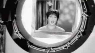The Other Two - Selfish - Stephen Morris & Gillian Gilbert.