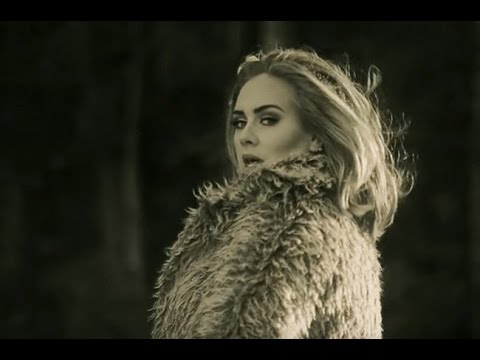 Adele (Remix Dance Compilation)
