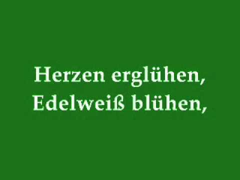 Stefanie Hertel - Eberhard Hertel - Bergvagabunden