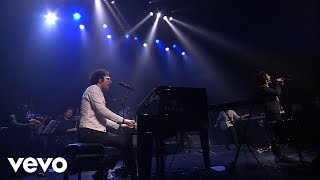 Baixar A Great Big World - Already Home (Live on the Honda Stage)
