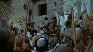 MONTY PYTHON'S DAS LEBEN DES BRIAN (1979) - Deutscher Trailer