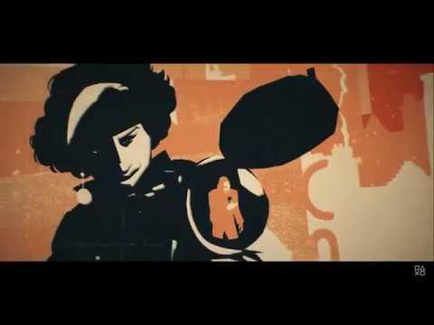DEATHLOOP PS5 - TRAILER - YouTube