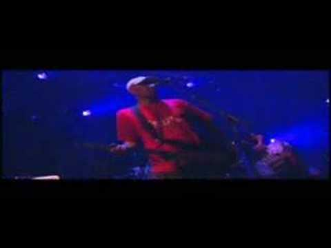 Asian Dub Foundation - Rebel Warrior live! featuring: Invasian Krew Killah Vocalist Spex MC