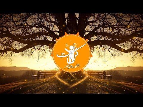 ساعة كاملة من انشودة | Humood AlKhudher - Kun Anta | حمود الخضر - كن أنت