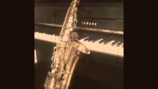 Truly - Lionel Richie [Alto Saxophone]