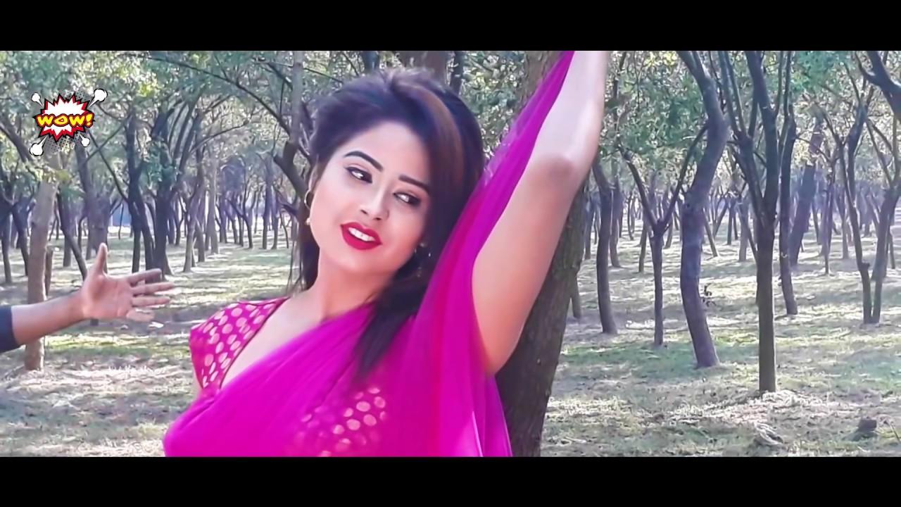Download Aranye Saree 001 Shoot 2019 | Hot Saree Video | Saree Photoshoot 2019