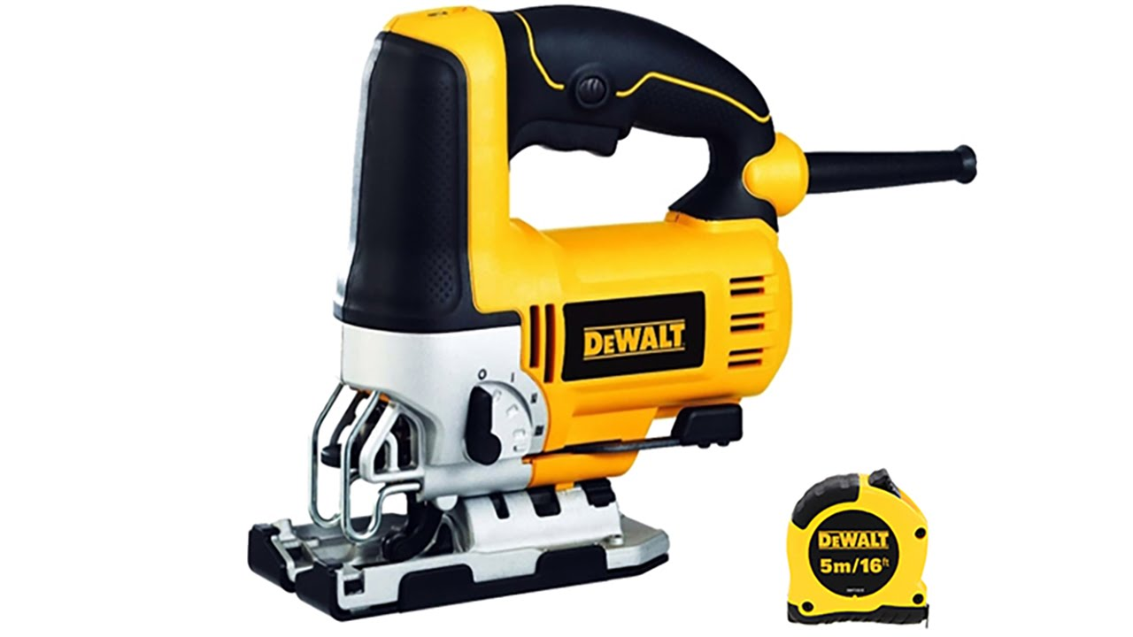 Price, review and buy dewalt high performance jigsaw dw349-b5 at best price and offers from souq. Com. Shop power tools at dewalt dubai.