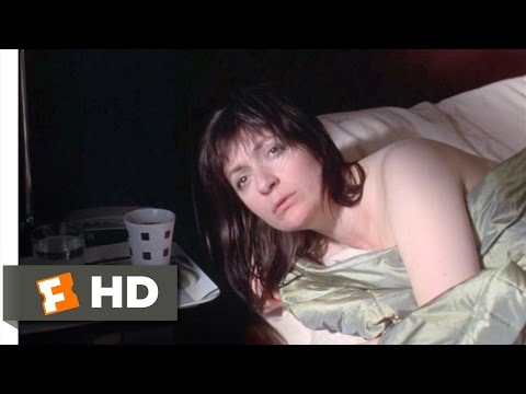 Lawless Heart 210 Movie   Bed Takeover 2001 HD