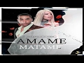 Amame O Matame - Don Omar Feat. Ivy Queen