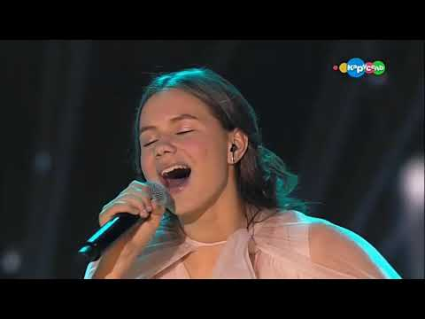 Maria Mirova – Путь к мечте (Way To Dream) Russian JESC 2019 NF