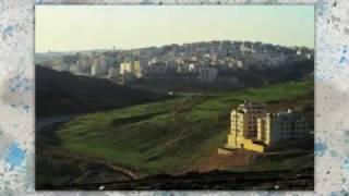 Good Morning Amman | صباح الخير يا عمان