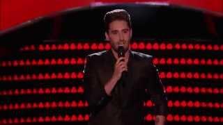 Viktor Király sings