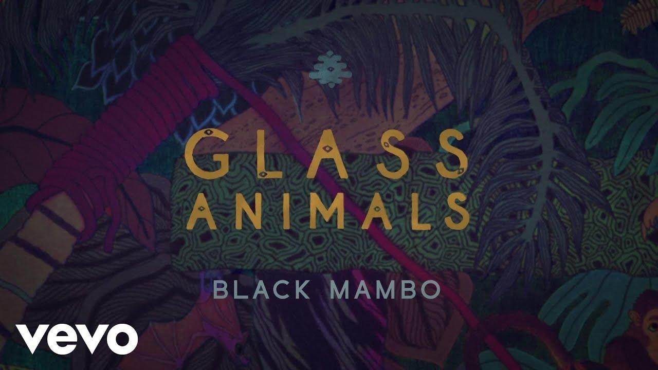 glass-animals-black-mambo-lyric-video-glassanimalsvevo