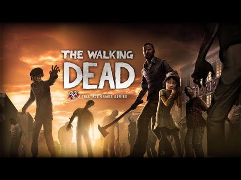 the walking dead game season 1 full free download android