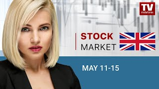 InstaForex tv news: Stock Market: US stock market: investor mood too optimistic?