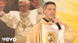 Padre Marcelo Rossi - Noites Traiçoeiras (Video) (Videoclip)