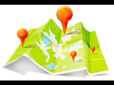Learn Which Zip Codes To Target For Your Real Estate Investing Business