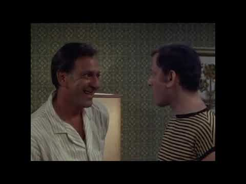 Download The Odd Couple Clips  2