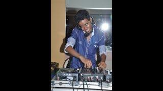 Denofo Denofo Circuit Club Mix #hasandjshah