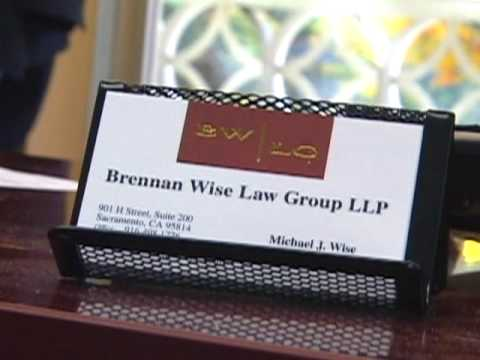 sacramento-ca-lawyers-video-brennan-wise.mov