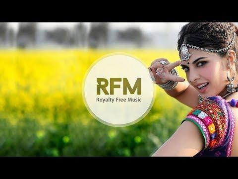 Dj Shahmoney - Indian Riddim (Free Indian Music)