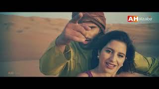 Enta Habibi | انت حبيبي | AH Alzabir Arabic song 2020 |  | 恩塔·哈比比 | Энта Хабиби | песня | 歌曲