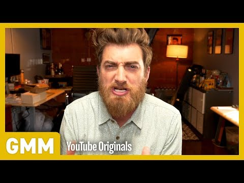 A Message To Non-Sports Fans | Rhett Rant