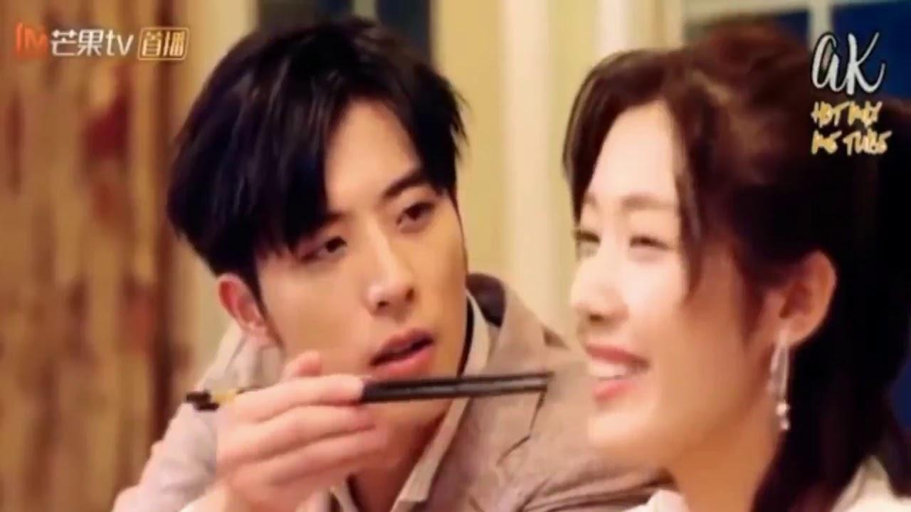 Pyar Me Aksar Aisa Hota Hai Korean Mix Love Story Korean Mix Hindi Songs K Mafia Mix Youtube