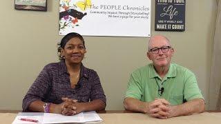 Community Education yields Community Solutions
