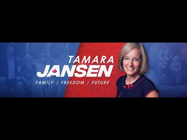 Tamara Jansen - Cloverdale Rodeo